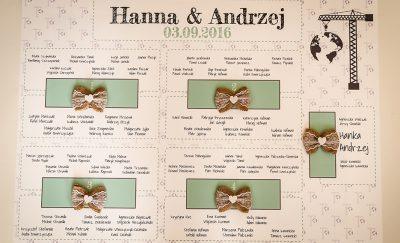 haniaplan1